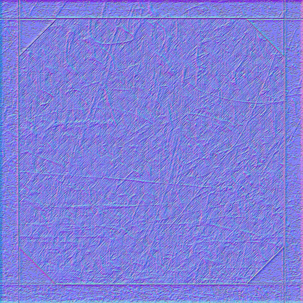 Carpet Texture P Map Carpet Vidalondon